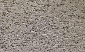 Brown facade texture